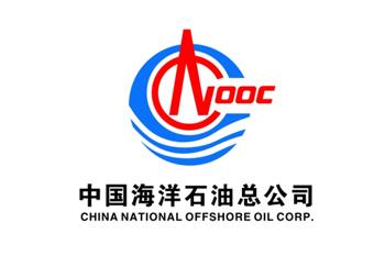 海洋石油总公司-蓝天鹤舞客户