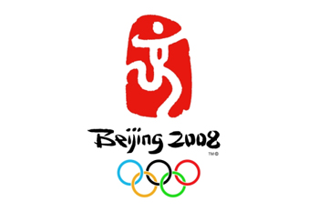 北京奥运会-蓝天鹤舞客户