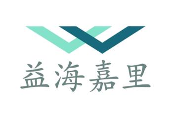 益海嘉里-蓝天鹤舞客户